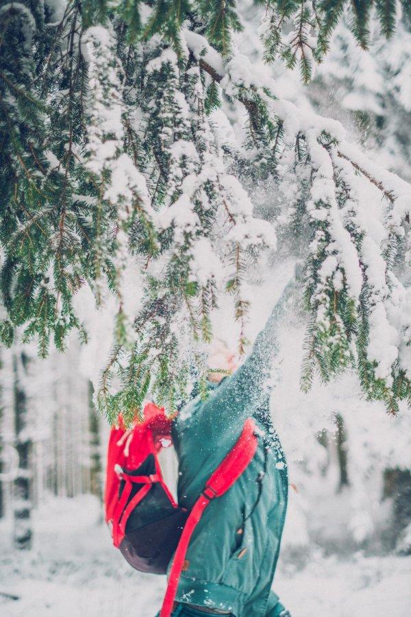 Ardennen_sneeuw_02