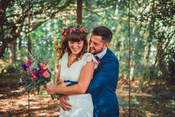 Huwelijksfotografie-joni-gerben