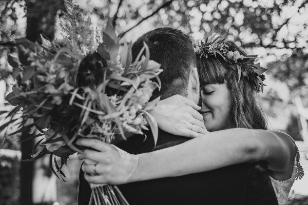 Huwelijksfotografie-joni-gerben_zw