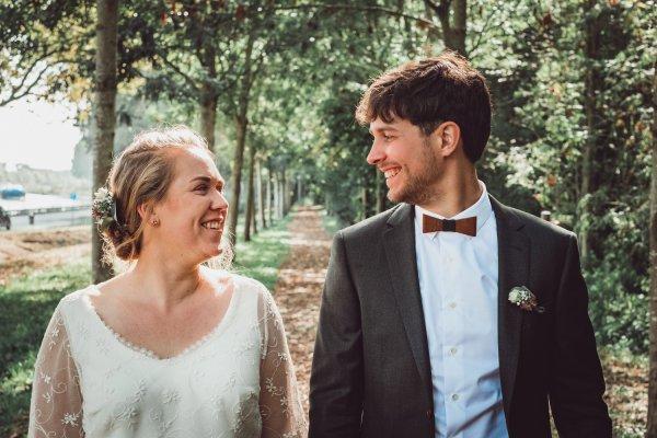huwelijksfotografie-elsenleander
